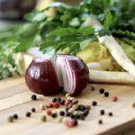Nutrición Ayurvédica y Cocina saludable
